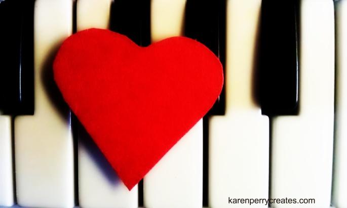 harmony-001