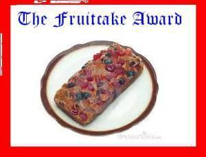 the-fruitcake-award[1]