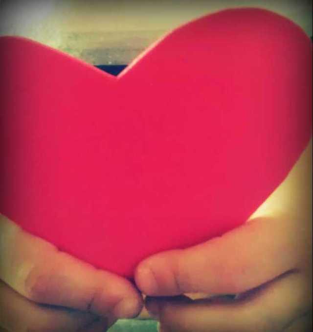 love1-001