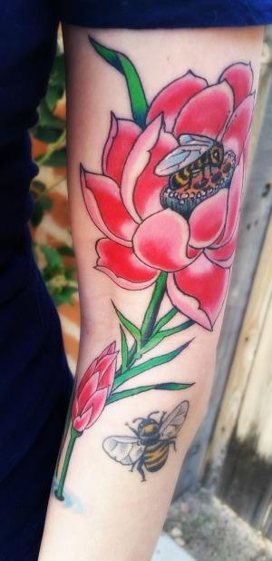 tattoo+close+up_picmonkeyed